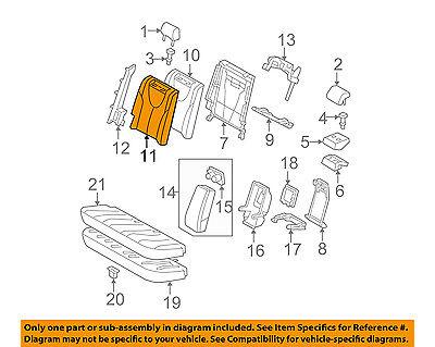 Set of 4 MGP Caliper Covers 10017SCNKMB Caliper Cover with Matte Black Powder Coat Finish,
