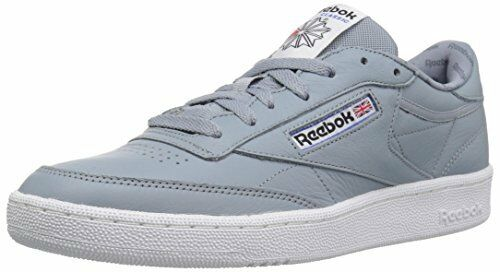 Reebok  Uomo Club C 85 SZ/Farbe So Fashion Sneaker- Select SZ/Farbe 85 131707