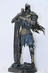 gamer gift present Lord of Cinder Dark Souls 3 Handmade Yhorm the Giant