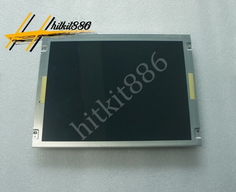 NEW NL10276AC30-03L a-Si TFT-LCD 15.0-inch 1024×768 LCD panel 90 days warranty
