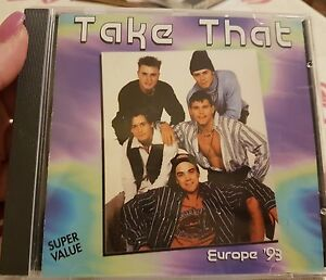 TAKE-THAT-SUPER-VALUE-EUROPE-039-93