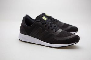 new balance 420 re-engineered mens