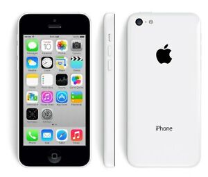 Apple iPhone 5c (GSM) Drivers Windows 7