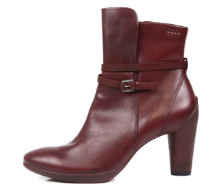 Sculptured 75 Ankle Boot Sz 40 EUR 2047