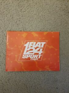 FIAT-124-Sport-Coupe-Fold-Out-Dealer-Sales-Brochure