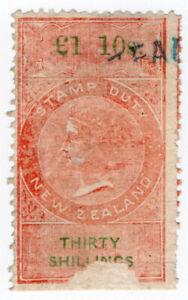 I-B-New-Zealand-Revenue-Stamp-Duty-30-inverted-watermark