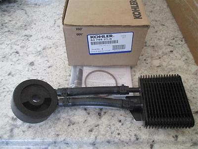 Kohler Oil Cooler Kit 54 755 21S 5475521-S