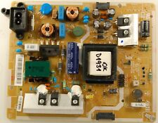1pc new  Samsung UA32F4008AR  L32S0E/_DSM BN44-00604A//B//C//D//F  #w1132  wx