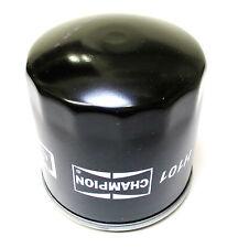 Champion Oil Filter Norton Commando 06-3371 750 850 1970 71 72 73 74