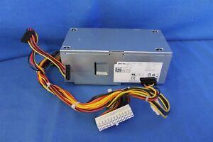 DELL-OPTIPLEX-390-790-990-3010-SLIMLINE-250W-07GC81-POWER-SUPPLY-H250AD
