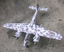 Modelik 14/03 -  Focke-Wulf Ta-154        1:33