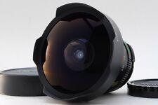 【AB Exc+】 Mamiya SEKOR FISHEYE 645 ULD C 24mm f/4 Lens for 645 Pro JAPAN #2820