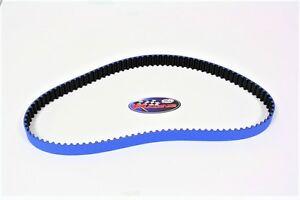 Gates High Performance Timing Belt T125R