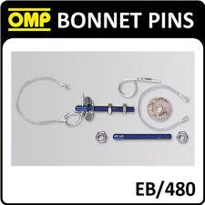 OMP EB//490 Hood Pin