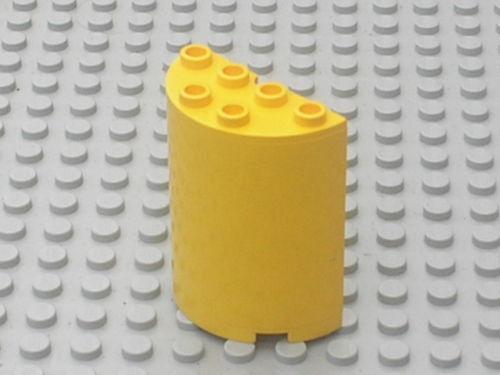 LEGO STAR WARS technic cylinder 6259-6218 set 8037 8299 8250 3368