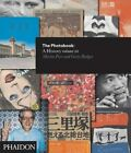The Photobook: A History Volume III by Gerry Badger, Martin Parr (Hardback, 2014)