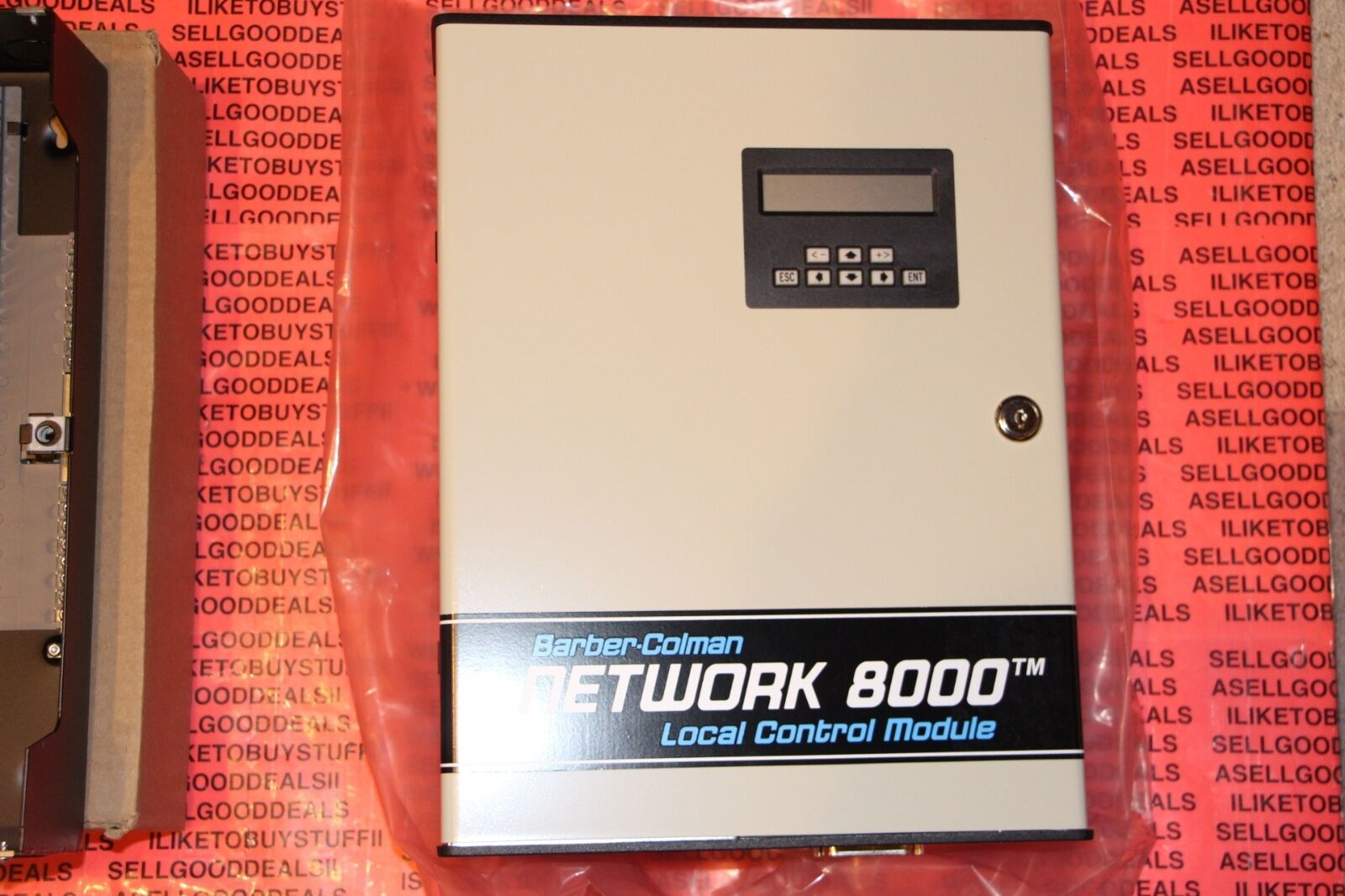 Invensys network 8000 manual ebook array barber colman network 8000 operation manual user guide manual that rh fandeluxe Images