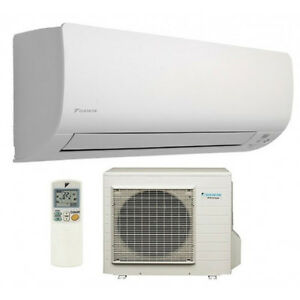 Supply-and-installation-of-2-5-kW-DAIKIN-split-system-from-1-300-00