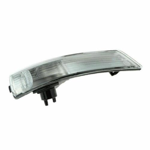08-11 FORD Focus II 2 III 3 Mondeo Mirror Turn Signals Corner Lights LampsLeft