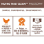 NUTRO-Wholesome-Essentials-Natural-Dry-Cat-Food-Kitten-Chicken-amp-Brown-Rice-5 thumbnail 8