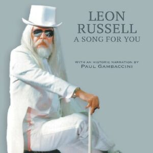 Leon-Russell-A-Song-For-You