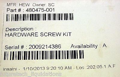 New Hardware Maintenance Manual 04W2069 For Thinkpad X1 Misc Kit 6K.4N4MS.002