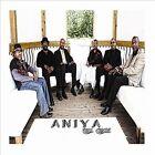Full Circle by Aniya (CD, Nov-2011, Aniya)