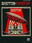 Led Zeppelin: Mothership by Alfred Publishing Co., Inc. (Paperback / softback, 2008)