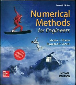 Numerical-Methods-for-Engineers-by-Raymond-P-Canale-and-Steven-C-Chapra
