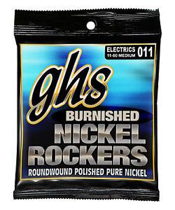 GHS-BNR-M-Lustre-Nickel-Rockers-Cordes-pour-guitare-electrique-milieu-011-050
