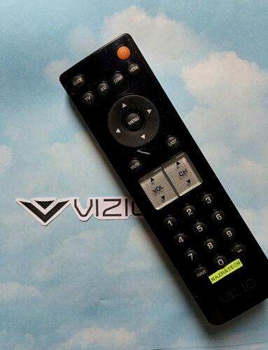 VO420E VL370M VP322 Original VR2 VL260M VO320M Vizio TV VIZIO TV REMOTE