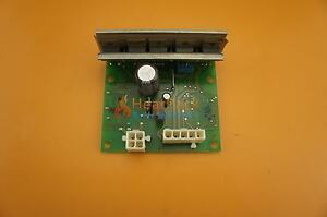 IDEAL-RESPONCE-100-amp-120-FAN-CONTROL-PCB-075265