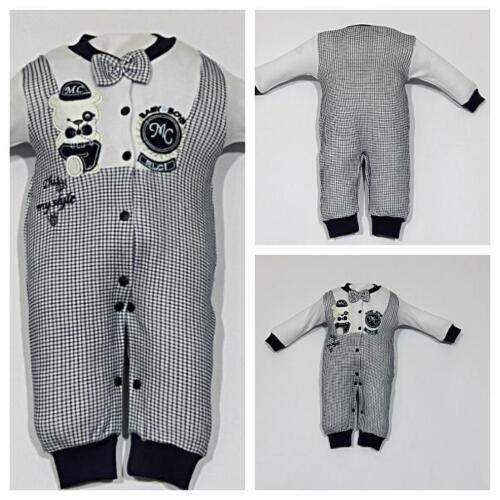 Overall 1-teilig| ♥ Neu ♥ Babykleidung Gr.62 ; 68|