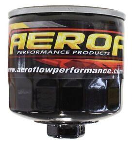 Aeroflow-AF2296-1004-Oil-Filter-Fits-Ford-Mazda-Honda-Mazda-13B-Holden-Hy