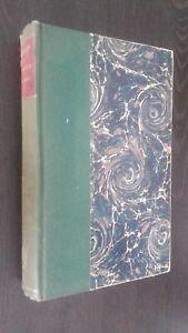 Frédéric Masson Napoleón y Su Familia III París 1900 Ex-Libris + Discos Librero