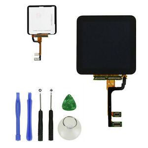 LCD-Display-Screen-Touch-Glass-Digitizer-Assembly-for-IPod-Nano-6-6th-Gen-Tool