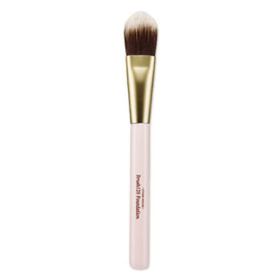 [Etude House] My Beauty Tool  Brush 120 Foundation 1p