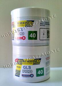 GLS-PRO-40-GOMMA-SILICONICA-1-1-PROCHIMA-DA-COLATA-KG-1