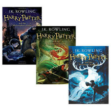 Jk Rowling Books Pdf