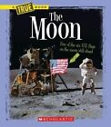 The Moon by Christine Taylor-Butler (Paperback / softback, 2014)