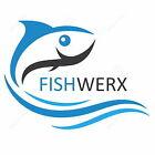 fishwerx