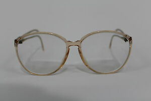 Rodenstock-Young-Look-Vintage-Glassses-Champagne