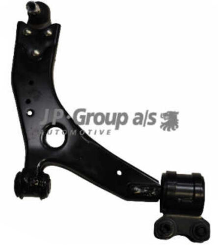 Lenker Control Arm for FORD C-MAX////FOCUS II//FOCUS II Saloon//FOCUS II Estate