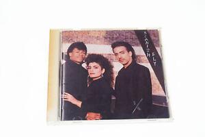 LISA-LISA-AND-CULT-JAM-SPANISH-FLY-CD-A11547