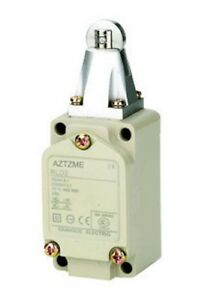 Omron-Limit-Switch-WLD2-New