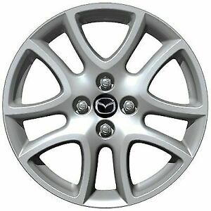Genuine-Mazda-2-2010-2014-16-ins-Alloy-Wheel-Design-144-p-n-9965-G8-6560-CN