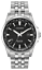 Citizen-World-Time-Eco-Drive-Watch-BX1000-57E-Black-Dial-Brand-New-No-Tags miniature 1