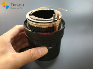 Original Lens Motor Ring For Sigma 70-200 mm f 2.8 APO EX DG OS HSM ... bbe0f96070