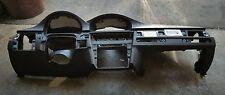 Dash Panel Pad Dashboard OEM Black BMW E90 W/NAVI BLACK WITH BAG