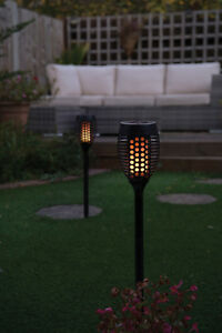 Flickering-Flame-Solar-Lights-Pack-of-2-Real-Flame-Effect